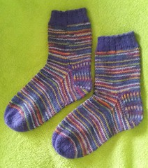 20160630_112959 (Knititchings) Tags: socks fo 2016