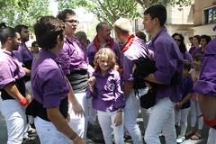 IMG_4640 (Colla Castellera de Figueres) Tags: de towers human sant pere castellers figueres pla pilars olot 2016 colla castells lestany xerrics actuacio gavarres castellera 2p5 7d7 5d7 3d7a esperxats picapolls