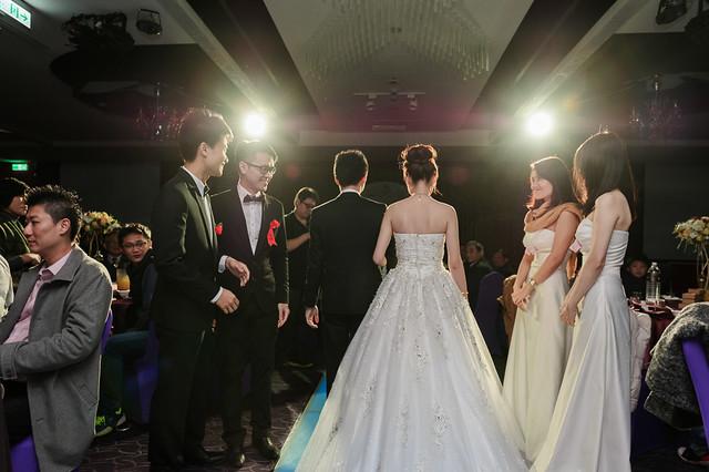 台北婚攝, 三重京華國際宴會廳, 三重京華, 京華婚攝, 三重京華訂婚,三重京華婚攝, 婚禮攝影, 婚攝, 婚攝推薦, 婚攝紅帽子, 紅帽子, 紅帽子工作室, Redcap-Studio-97