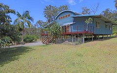 Lot 32 Brooms Head Road, Taloumbi NSW