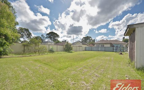 Lot 2, 22 Ballandella Road, Toongabbie NSW