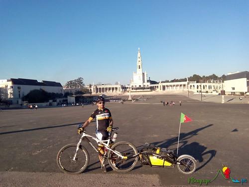 2015-03-08_350_Travessia_Lisboa-Fatima