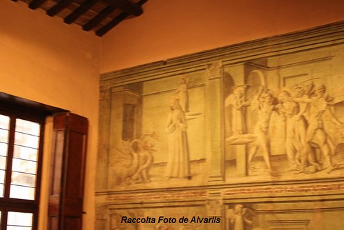 Thumbnail from Santa Francesca Romana