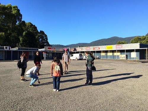 Tasmania 2015 - 253