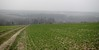 Ancre Valley  -  Battle of the Somme DSC03831.JPG