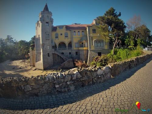TravessiaBTT_Leiria-Sagres_3Dia_014