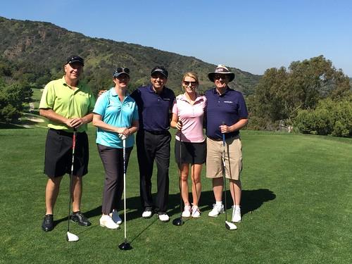 16368602353 f4825c7505 - Avasant Foundation Golf For Impact 2015