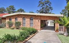 41 Gardenia Parade, Greystanes NSW