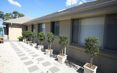 42 Henry Dangar Drive, Muswellbrook NSW