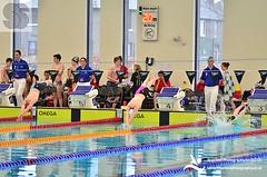 Angus Nicol, Daniel Morley (scottishswim) Tags: swimming scotland aberdeenshire scottish aberdeen gbr snags2015
