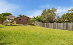 2 Orana Road, Mona Vale NSW