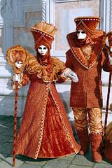 2015 Venice - Five (Nemodus photos) Tags: carnival venice portrait france veneza de costume mask di carnaval venetian venise carnevale venecia venezia italie masque carnavale déguisement venitien 威尼斯 2015 venetië venecija venetsia veneetsia carnavalvénitien венеция abigfave ヴェネツィア البندقية βενετία veneţia costumés венеція nemodus mascherevenezianedallagodicomo वेनेज़िया fz1000 carnavaldevenise2015 carnevaledivenezia2015 venetianscarnival2015 венециякарнавал2015 karnevaluveneciji2015 karnevalvonvenedig2015