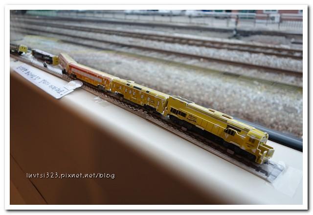 금빛열차27