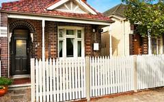 73 George Street, Sydenham NSW