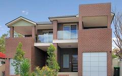 47A Thomas Street, Picnic Point NSW