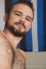 IMG_3521 (DesertHeatImages) Tags: boy arizona hairy phoenix naked furry dick balls cock pup slave zrai