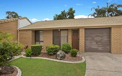 5 / 22A Kirkwood Road, Tweed Heads South NSW