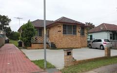 204 John St, Cabramatta NSW