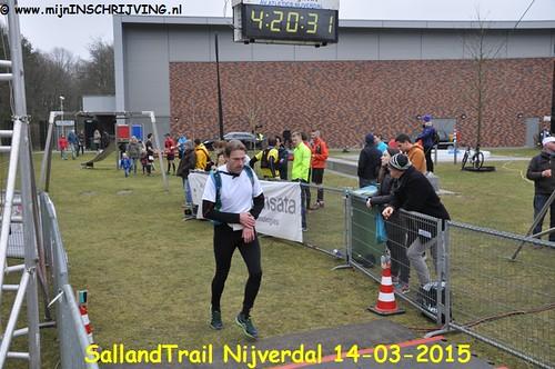 SallandTrail_14_03_2015_0152