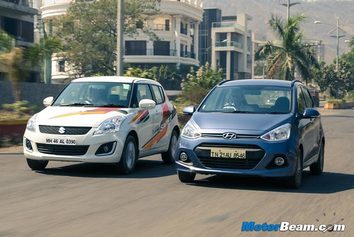 Hyundai-Grand-i10-vs-Tata-Bolt-vs-Maruti-Swift-02