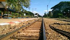 IMAG1559 (GreeneryYongQi) Tags: thailand wangpho kanchanaburitrip