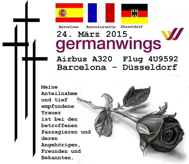 billigflüge germanwings ryanair