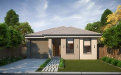 Lot 24 - 121 Boundary Road, Schofields NSW