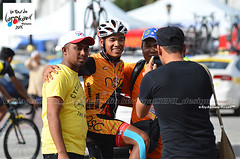 13_Le Tour de Langkawi 2015 (keringatseni_designstudio) Tags: road motion blur color sports bike bicycle race speed fun outdoors bicycling healthy energy colorful cyclist tour exercise zoom action extreme fast competition safety adventure trail health cycle malaysia biking swift recreation activity conceptual athlete velocity panning circuit pedal bikers active racer determination roadbike letour competitive competitor accelerate acceleration letourdelangkawi