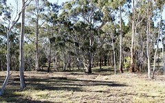 Lot 165 Mulwarre Dr, Tallong NSW