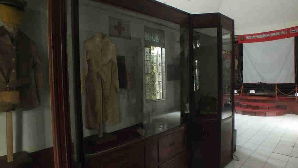 museum perjuangan63