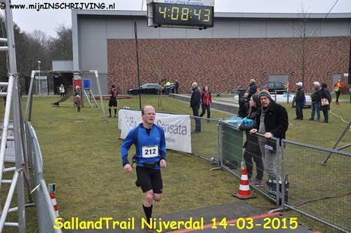 SallandTrail_14_03_2015_0088