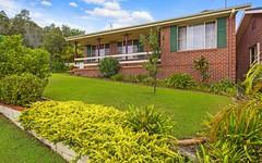 67 Thomas Walker Drive, Chittaway Bay NSW