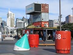 "Auckland <a style=""margin-left:10px; font-size:0.8em;"" href=""http://www.flickr.com/photos/83080376@N03/16837673389/"" target=""_blank"">@flickr</a>"