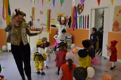 "Carnevale al Fly Family <a style=""margin-left:10px; font-size:0.8em;"" href=""http://www.flickr.com/photos/125024806@N02/16851735001/"" target=""_blank"">@flickr</a>"