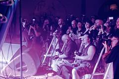 IMG_31231219_0651_DxO (PeeBee (Baxter Photography)) Tags: nov uk november england music festival concert october punk heaven weekend alt yorkshire gothic oct goth event whitby 17 alternative 2014 wgw