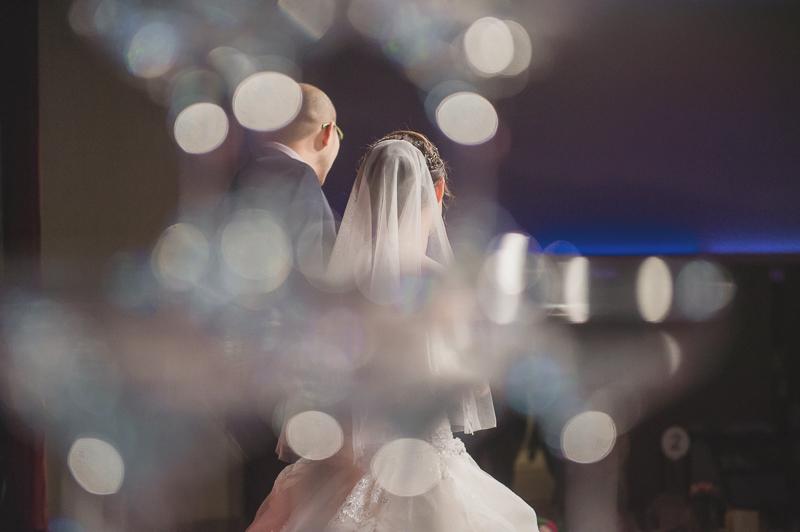 16869534622_f5612f5886_o- 婚攝小寶,婚攝,婚禮攝影, 婚禮紀錄,寶寶寫真, 孕婦寫真,海外婚紗婚禮攝影, 自助婚紗, 婚紗攝影, 婚攝推薦, 婚紗攝影推薦, 孕婦寫真, 孕婦寫真推薦, 台北孕婦寫真, 宜蘭孕婦寫真, 台中孕婦寫真, 高雄孕婦寫真,台北自助婚紗, 宜蘭自助婚紗, 台中自助婚紗, 高雄自助, 海外自助婚紗, 台北婚攝, 孕婦寫真, 孕婦照, 台中婚禮紀錄, 婚攝小寶,婚攝,婚禮攝影, 婚禮紀錄,寶寶寫真, 孕婦寫真,海外婚紗婚禮攝影, 自助婚紗, 婚紗攝影, 婚攝推薦, 婚紗攝影推薦, 孕婦寫真, 孕婦寫真推薦, 台北孕婦寫真, 宜蘭孕婦寫真, 台中孕婦寫真, 高雄孕婦寫真,台北自助婚紗, 宜蘭自助婚紗, 台中自助婚紗, 高雄自助, 海外自助婚紗, 台北婚攝, 孕婦寫真, 孕婦照, 台中婚禮紀錄, 婚攝小寶,婚攝,婚禮攝影, 婚禮紀錄,寶寶寫真, 孕婦寫真,海外婚紗婚禮攝影, 自助婚紗, 婚紗攝影, 婚攝推薦, 婚紗攝影推薦, 孕婦寫真, 孕婦寫真推薦, 台北孕婦寫真, 宜蘭孕婦寫真, 台中孕婦寫真, 高雄孕婦寫真,台北自助婚紗, 宜蘭自助婚紗, 台中自助婚紗, 高雄自助, 海外自助婚紗, 台北婚攝, 孕婦寫真, 孕婦照, 台中婚禮紀錄,, 海外婚禮攝影, 海島婚禮, 峇里島婚攝, 寒舍艾美婚攝, 東方文華婚攝, 君悅酒店婚攝,  萬豪酒店婚攝, 君品酒店婚攝, 翡麗詩莊園婚攝, 翰品婚攝, 顏氏牧場婚攝, 晶華酒店婚攝, 林酒店婚攝, 君品婚攝, 君悅婚攝, 翡麗詩婚禮攝影, 翡麗詩婚禮攝影, 文華東方婚攝