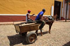 IMG_9802.jpg (Luca Kr) Tags: cuba trinidad cittcoloniale