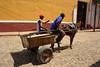 IMG_9802.jpg (Luca Kr) Tags: cuba trinidad cittàcoloniale