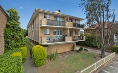 7/158 Beaumont Street, Hamilton NSW