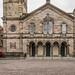 ELMWOOD HALL [ORIGINALLY A PRESBYTERIAN CHURCH] REF-102881