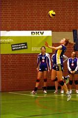 _IMG7006_1 (detlef_knispel) Tags: volleyball nrnberg 3liga vflnrnberg 3bundesliga