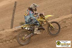 _DSC0120 (reportfab) Tags: friends food fog fun beans nice jump moto mx rains riders cingoli motoclubcingoli