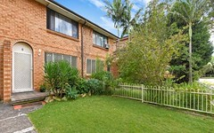 6/3-7 Wilde Street, Carramar NSW