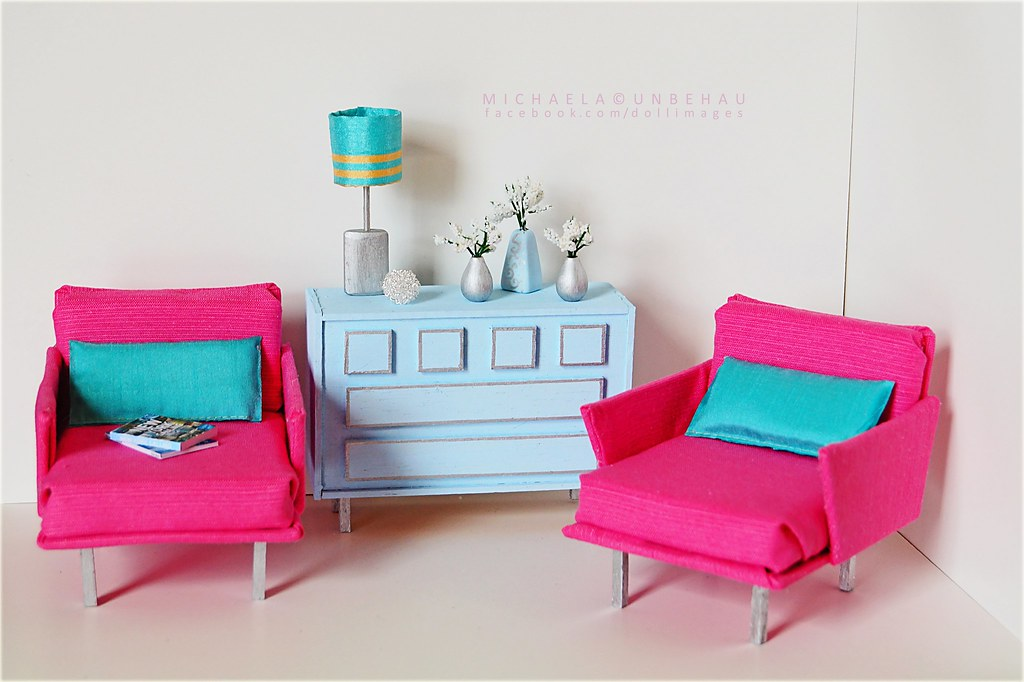 the world 39 s best photos of all and mattel flickr hive mind. Black Bedroom Furniture Sets. Home Design Ideas