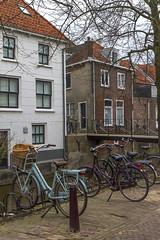Woerden - Oudewater-59 (robdeheer) Tags: city holland dutch canon utrecht thenetherlands oldtown ijssel oudewater woerden voc oudhollands canon7d eastindiancompanyvoc