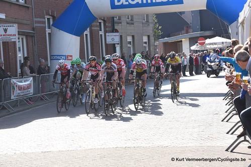 1000 euro race (100)