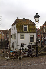 Woerden - Oudewater-5 (robdeheer) Tags: city holland dutch canon utrecht thenetherlands oldtown ijssel oudewater woerden voc oudhollands grachtje canon7d eastindiancompanyvoc