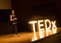 TedXCDLH-MAR2015-24 (TEDxCDLH) Tags: ted de los heroes karla souza calzada tedx mariofigueroa tedxcdlh tedxtedxcalzadadelosheroesleongtoguanajuatomariofiguer wwwmariofigueroacom tedxtedxcalzadadelosheroesleongtoguanajuatomariofigueroaphotographymexico2015