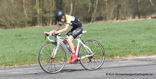 PK Antwerpen tijdrijden 2015 (61)