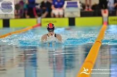 Emma Crawford (scottishswim) Tags: swimming scotland aberdeenshire scottish aberdeen gbr snags2015